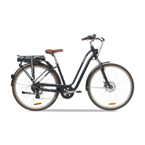 electric_bike